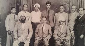 Founders FML Nasinu