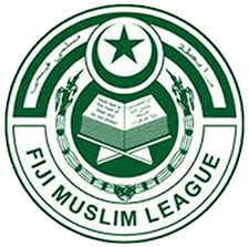 FML Nasinu Branch
