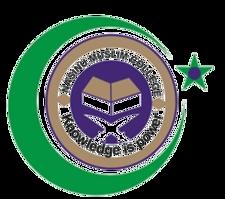 Nasinu Muslim College